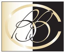 CCBB Logo