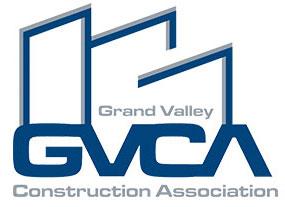 GCVA Logo