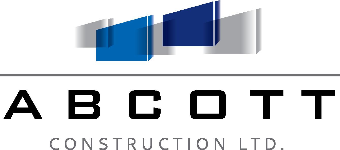Abcott Logo