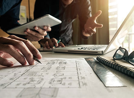 Why You Need an Effective Design Plan
