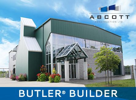 Butler® Tier II Classic™