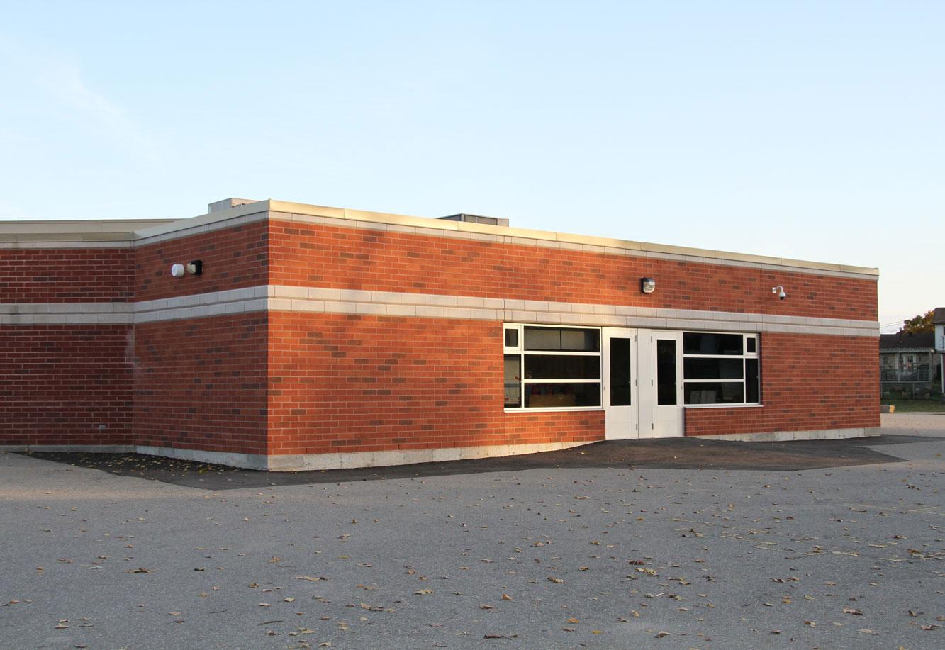 Our Lady Of Providence Catholic School